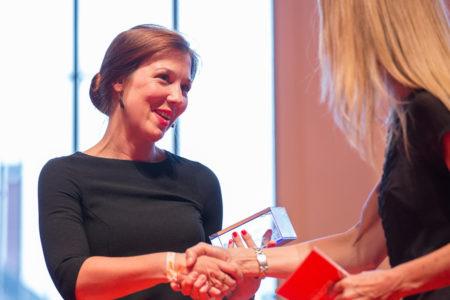 Milena-Evropska-nagrada-za-komunikacije