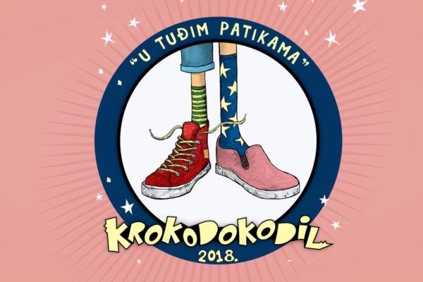 thumb-Krokodokodil-2018