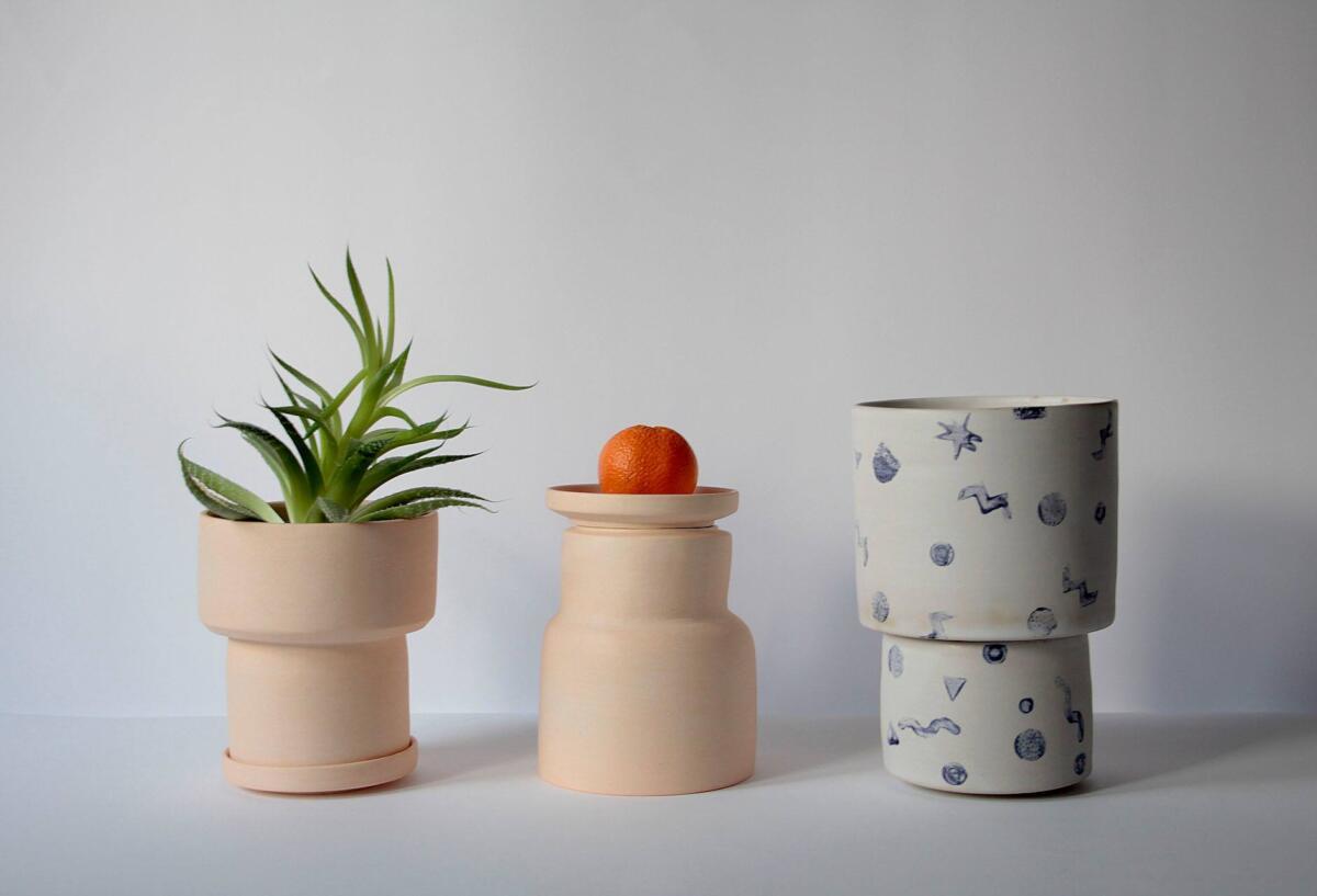 Anaes keramika