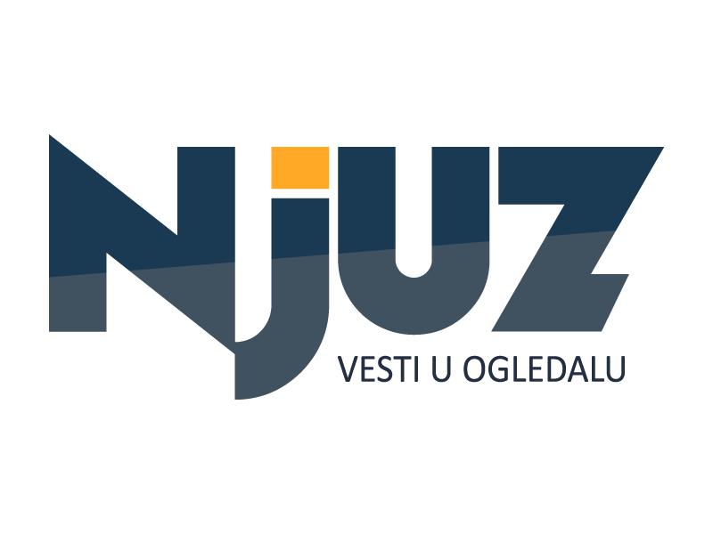 njuz_logo