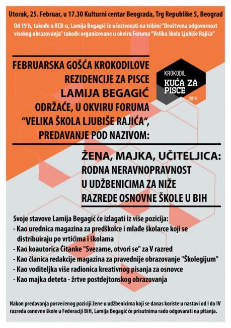 LAMIJA-POZIVNICA-BG2