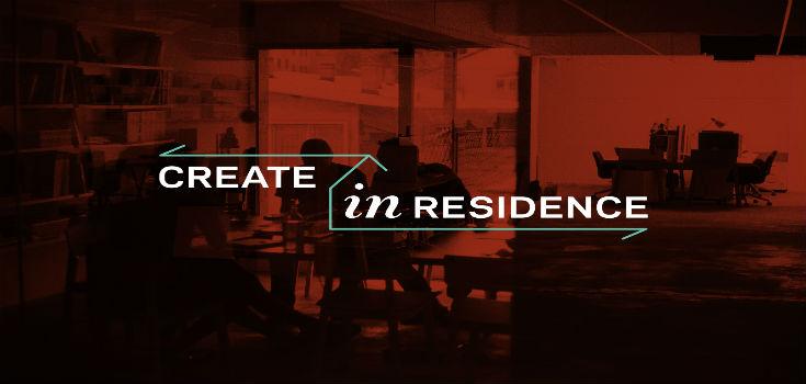 Platforma CREATE IN RESIDENCE - pisci i strip-crtači iz Srbije na rezidencijama u Švedskoj