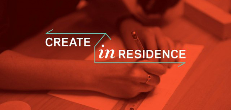 create in