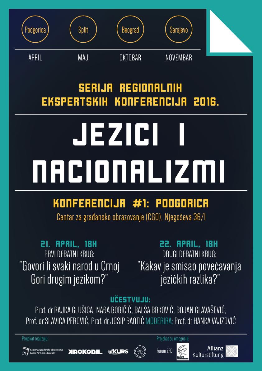 J-i-N-poster-web podgorica