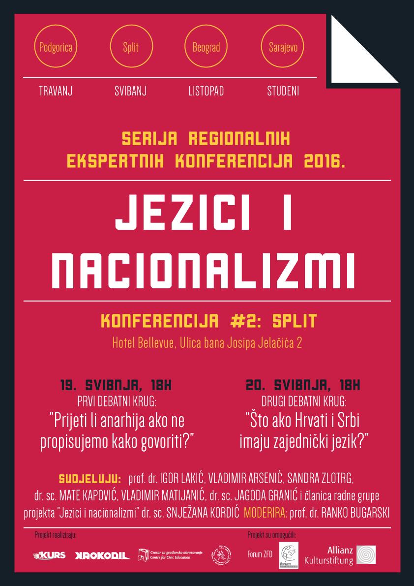 01-split-poster