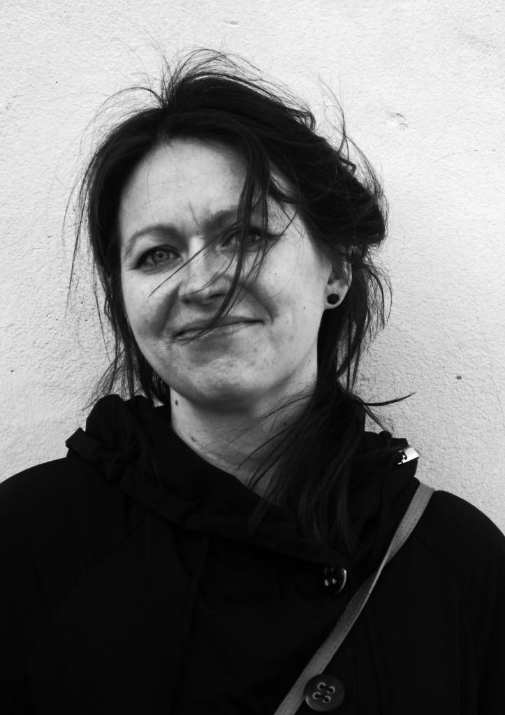 Henriikka-Tavi-Foto-Klara-Rasmussen-HD1-723x1024