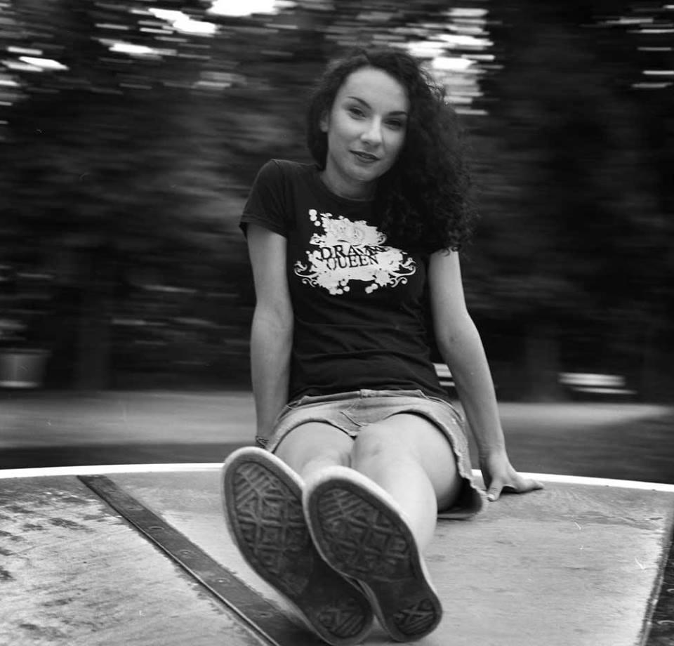 dijana_foto_lenart j. kučić