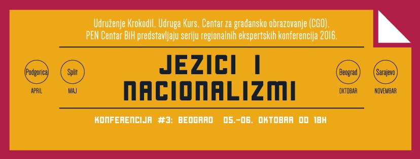 beograd-cover-1