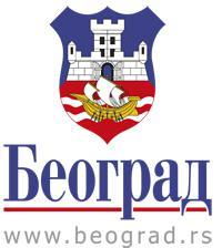 grad-beograd-logo