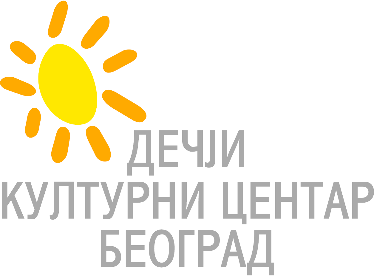 logo-dkcb