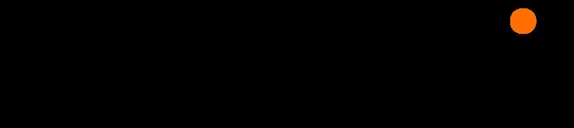 logo-novi