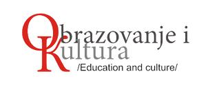 ok-logo