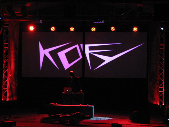 kofy-9