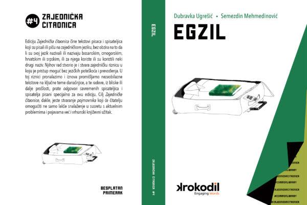 03 knjiga Print ali ne final kao pdf