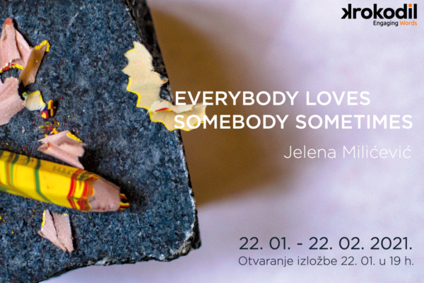 jelena milicevic everybody fb event cover-03