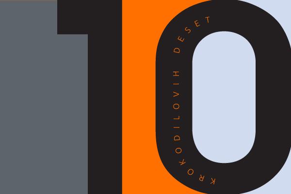 thumb-kroko-10