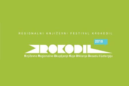 Krokodil-2010 za sajt