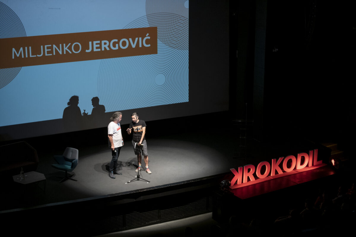 Photo_Alex_Dmitrovic_0056-2