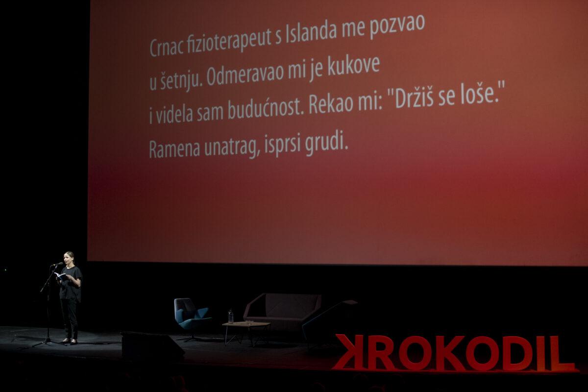 Photo_Alex_Dmitrovic_0083