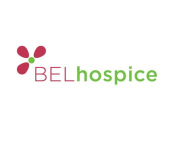 belhospice